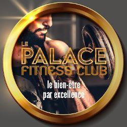 Palace Fitness Club Senas